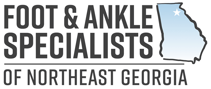 Foot & Ankle Specialists of Northeast Georgia